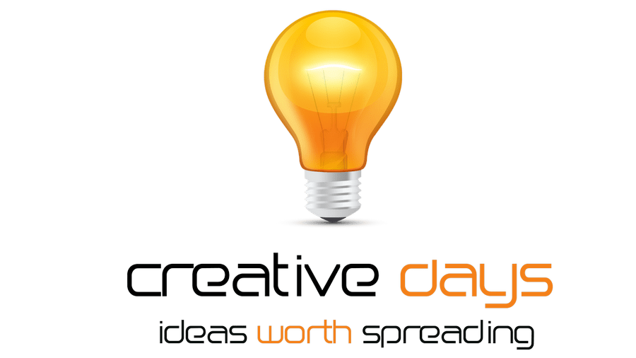 creativedays web design