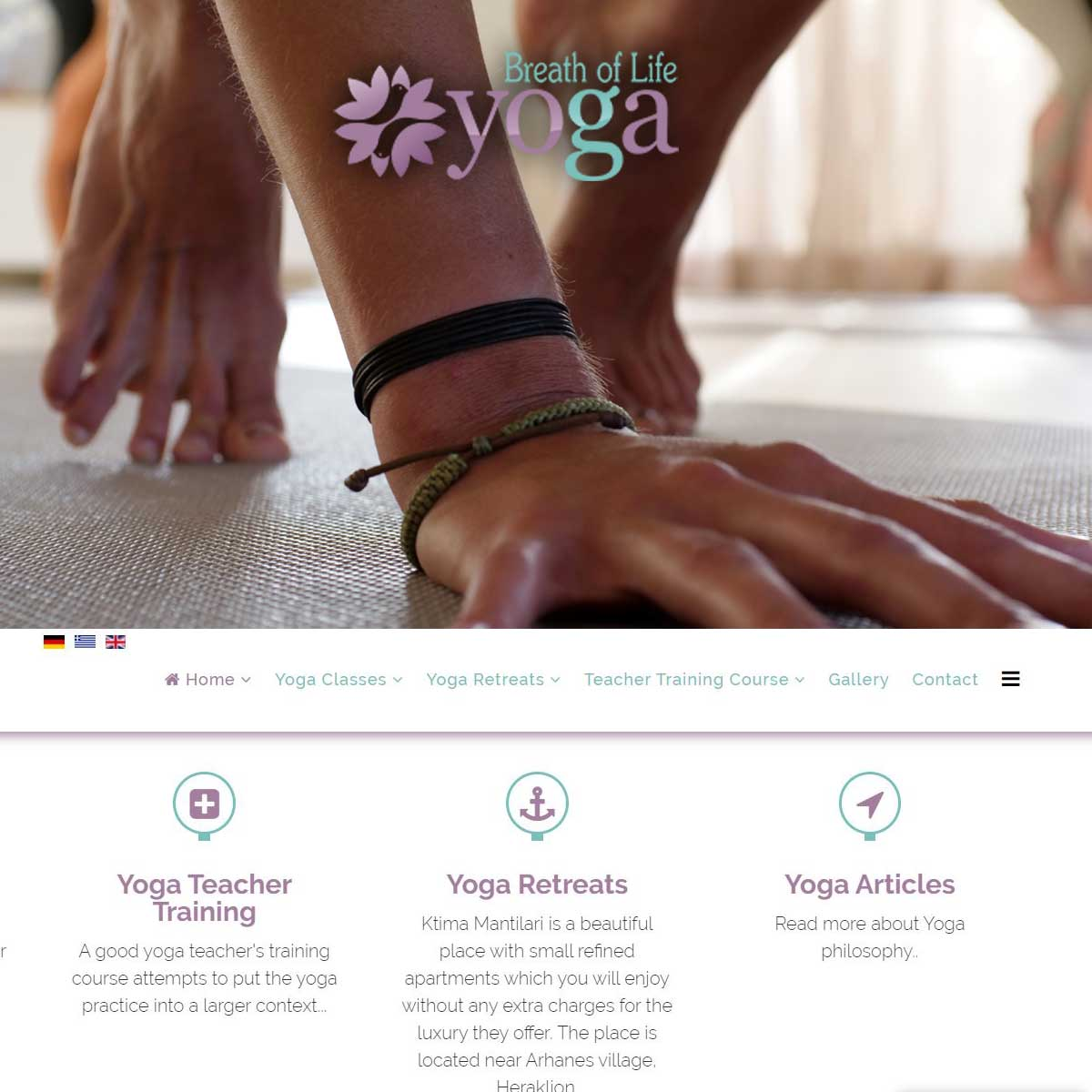 yoga-breathoflife.com